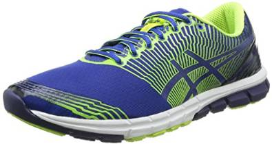 Asics Lyte , zapatillas de running y maratones