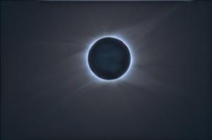 Descubre las mejores formas de observar un eclipse de Sol