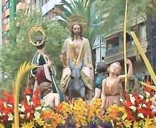 Domingo-de-Ramos