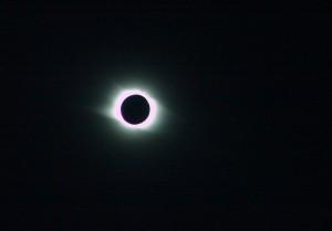 Descubre cuando será el próximo eclipse solar -