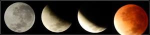 En 2015 tendrán lugar dos eclipses lunares - CC-by-sa Uruhack