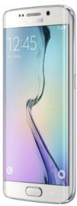 Samsung Galaxy S6 entre los mejores smartphone 2015