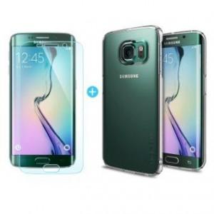 Samsung Galaxy s6 Edge mejor smartphone 2015