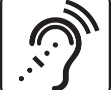 3 de marzo: Día Internacional de la Audición