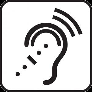 El 3 de marzo se celebra el Día Internacional de la Audición y el Cuidado del Oído