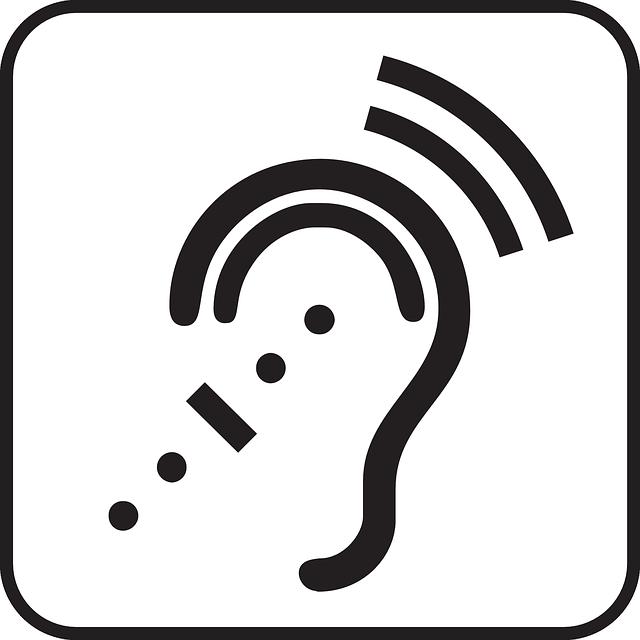 3 de marzo: Día Internacional de la Audición y el Cuidado del Oído