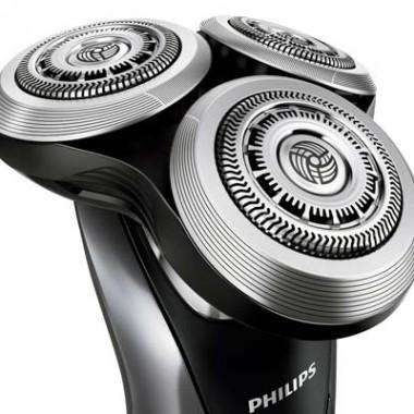 Recambios económicos de afeitadoras eléctricas