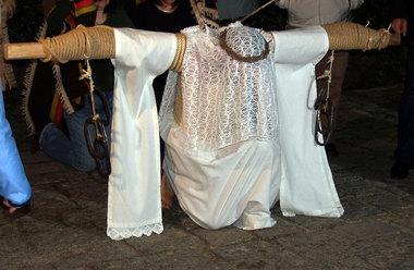 Las mejores procesiones de Semana Santa para fotografiar