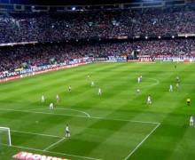 final-de-copa-del-rey-barcelona-vs-bilbao-se-jugar.jpg.600x0_q85_crop-smart