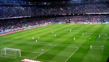 final-de-copa-del-rey-barcelona-vs-bilbao-se-jugar.jpg.600x0_q85_crop-smart