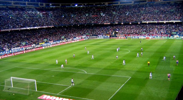 Final Copa del Rey de fútbol 2015: Barcelona y Athletic jugarán la 8ª entre ambos