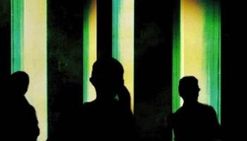 """Reseña de""""Hombres sin mujeres"""", de Haruki Murakami"""