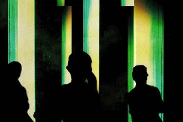 """Reseña de """"Hombres sin mujeres"""", de Haruki Murakami"""