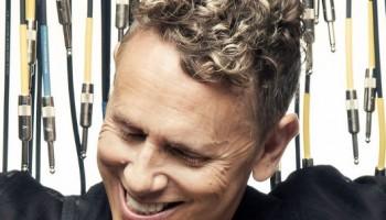 martin gore publica nuevo disco en solitario