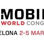 Mobile World Congress, en Barcelona