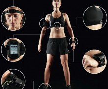 Wearables del presente