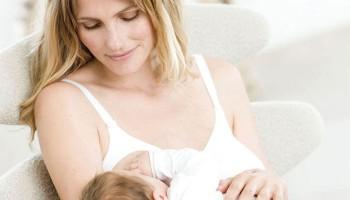 sujetadores-lactancia