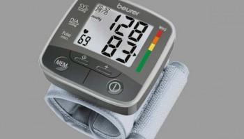 Tensiómetros para running