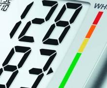 Tensiómetros: cómo elegir un aparato al mejor precio para medir la tensión