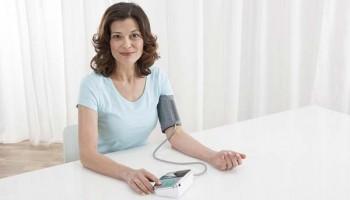 Cómo tomarse bien la tensión arterial