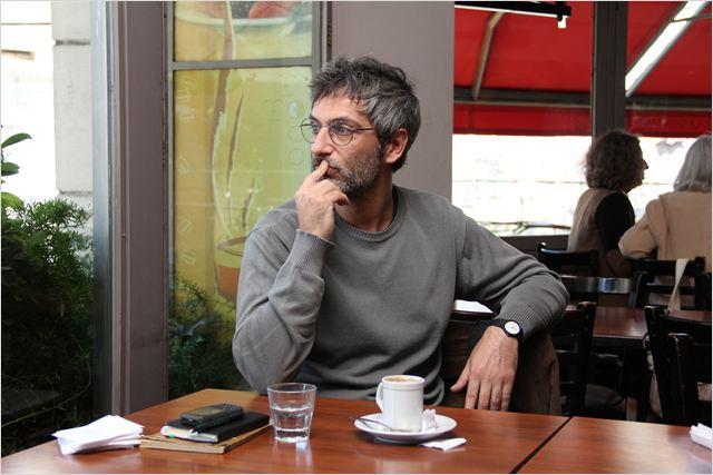 "Crítica de ""Sexo fácil, películas tristes"", de Alejo Flah"