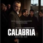 """Crítica de """"Calabria"""", dirigida por Francesco Munzi"""