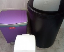 Cubos-de-basura