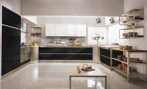 Cómo diseñar tu cocina
