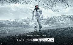 Christopher Nolan y su cine