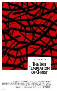 La Última Tentación de Cristo (1988)