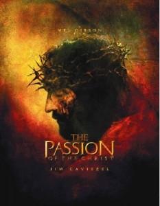 La Pasión de Cristo (2004)