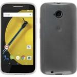 Mejores móviles por menos de 150 euros 2015, los más buenos y baratos