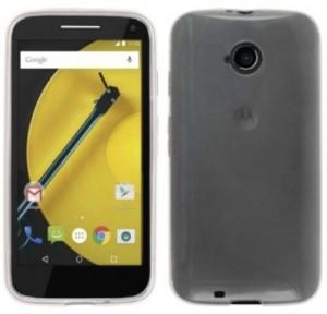 Motorola MOTO E 4G nº 1 de los mejores móviles por menos de 150 euros