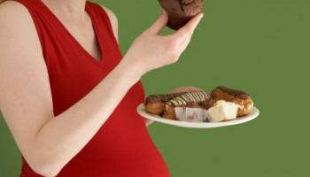 alimentos embarazo
