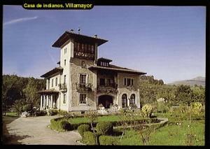 Villamayor