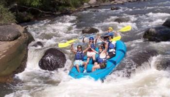los-11-deportes-rafting – copia