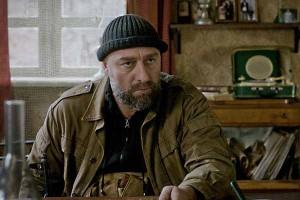 """Fotograma de la película del director de cine Zaza Urushadze: """"Mandarinas"""""""