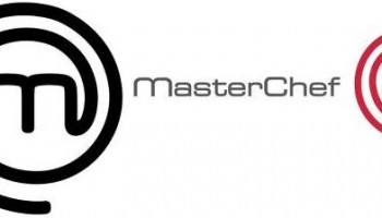 masterchef 3, nuevos concursantes y recetas