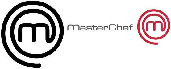 Masterchef, concursantes y libros de recetas
