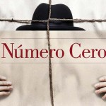 """Reseña de """"Número cero"""", de Umberto Eco"""