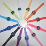 Relojes Casio que no pasan de moda