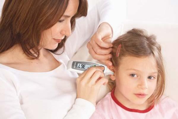 Recomendaciones para comprar un termómetro online