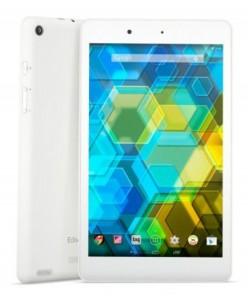 BQ Edioson 3 mini en 4º lugar entre las mejores tablets baratas y buenas 2015