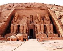 512px-Abu_Simbel,_Großer_Tempel_196 – copia