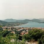 Qué ver en Croacia: los lugares de imprescindible visita