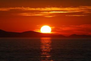 Zadar, una de las ciudades costeras mas hermosas de Croacia - Dónde alojarse en Zadar