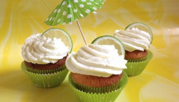 Cupcakes-recetas