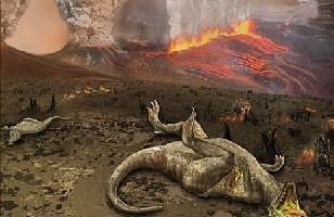 Deccan_Traps_volcano