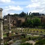 Consejos útiles para tu viaje a Roma