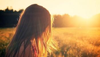 Proteger pelo verano